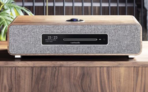 Ruark Audio R5 Soundbar